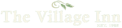 The Village Inn Grand Island Logo