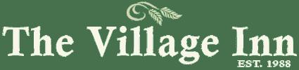 The Village Inn Grand Island Logo
